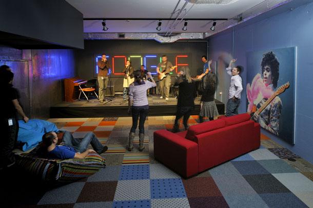 Novos Tempos Sala De Jogos Virtuais Blog Da Anjoblog