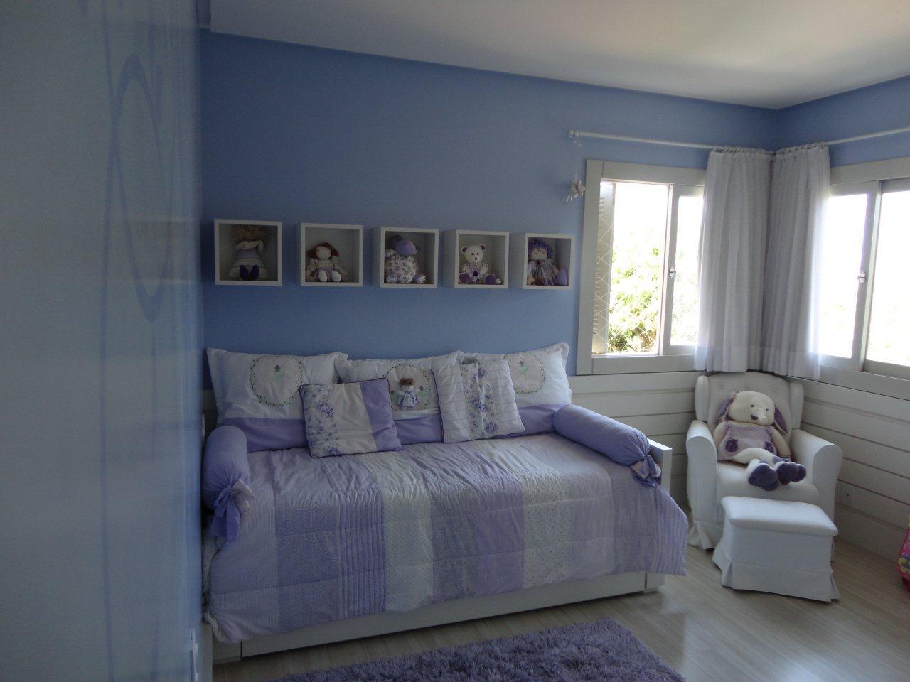 20170306235836_decoracao Para Quarto Feminino Azul Beigit Com ~ Quarto Azul Com Rosa E Quarto Adulto Feminino