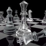 O Mecânico e o Estratégico
