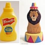 Transformando lixo em brinquedos ou objetos de decoração
