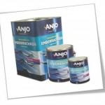 Tinta Emborrachada garante redução térmica e acústica nos ambientes