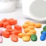 A Medicina e os Remédios