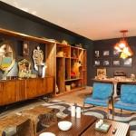Studio 4 – Sala Vinicius de Moraes
