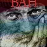 Presidente do Conselho da Anjo, Beto Colombo, lança seu primeiro romance filosófico – O Velho Bah
