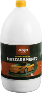 Aj_mascaramento_automotivo_5L copy