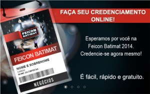 feicon2
