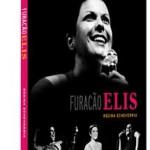 Furacão Elis: biografia de uma mulher que teve uma carreira relâmpago