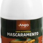 Dica Mascaramento Automotivo Anjo