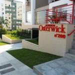 Residencial Osterwick: empreendimento 100% Anjo