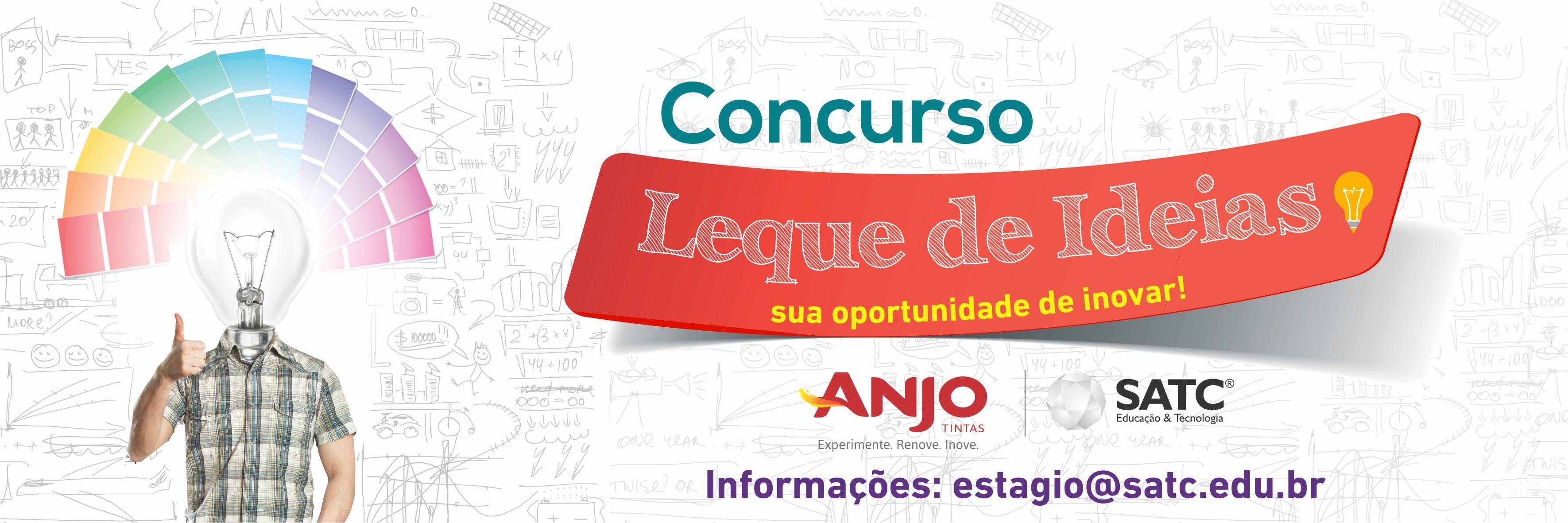 concurso_anjo_satc