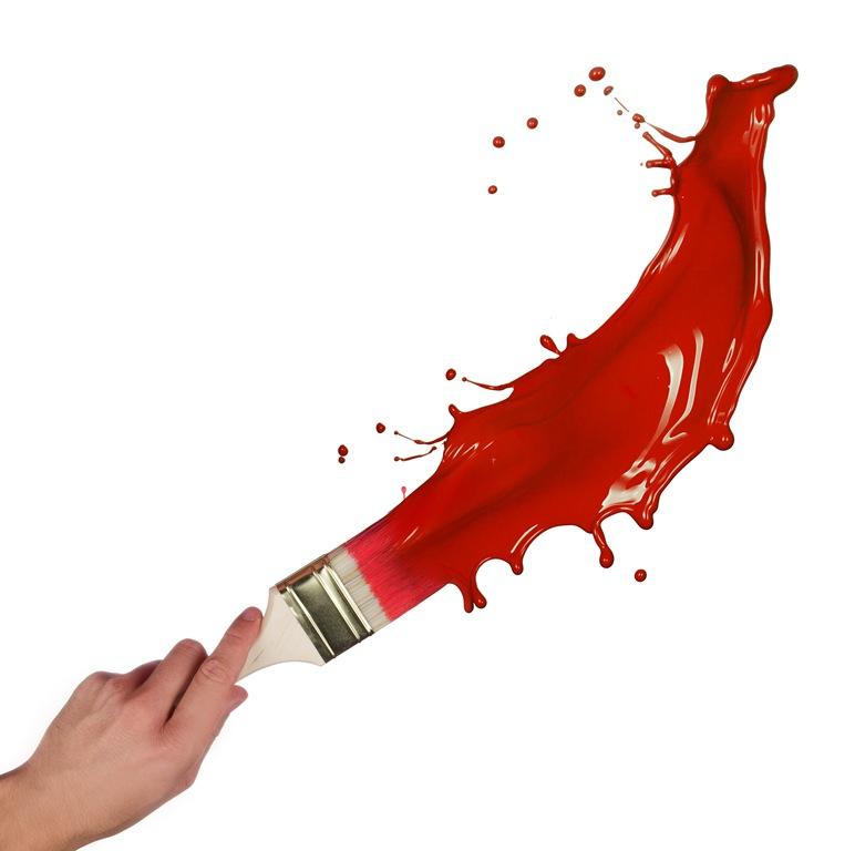vermelhocardinal