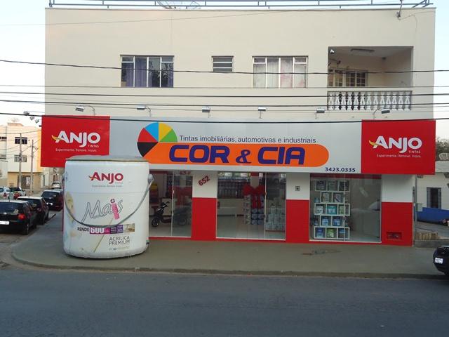 corecia1