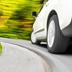 Carro: 5 cuidados que motoristas devem ter com a capa protetora