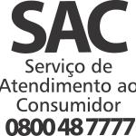 Maior comodidade e segurança no Serviço de Atendimento ao Cliente – SAC – da Anjo