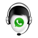 SAC da Anjo Tintas conta com WhatsApp para facilitar o atendimento aos consumidores finais