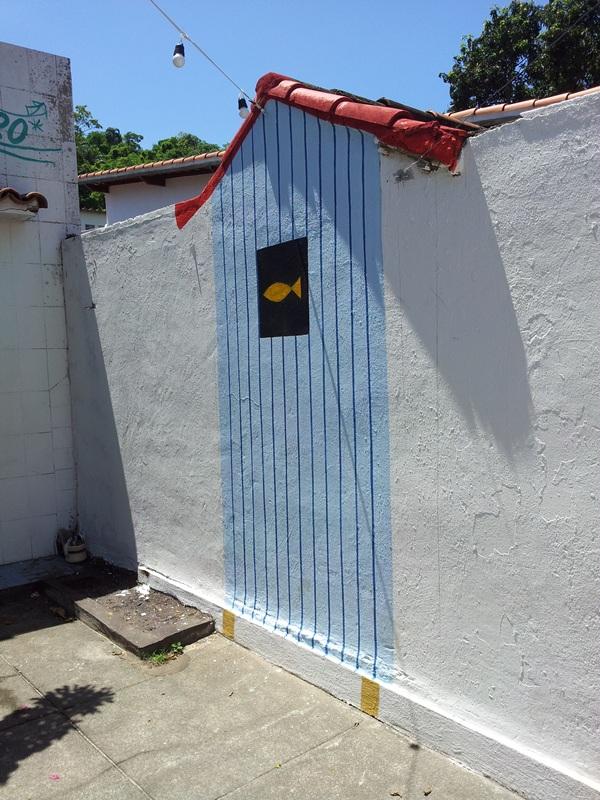 ilha_de_paqueta03x