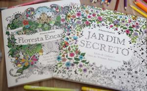 floresta-encantada-e-jardim-secreto