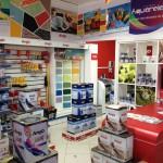 Madechaves Center: a marca Anjo presente em Arroio do Sal – RS