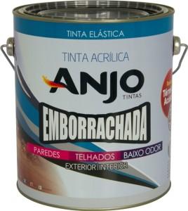 TintaEmborrachada_AnjoTintas