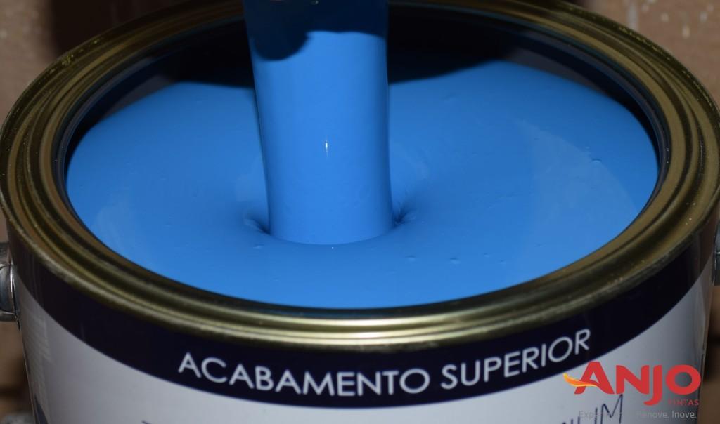 azulprofundo_anjotintas2