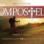 Livro dá dicas de como enfrentar os 800 km do Caminho de Compostela