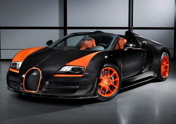 carro4_bugatti_veyron