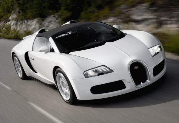 carro5_bugatti_veyron_16.4