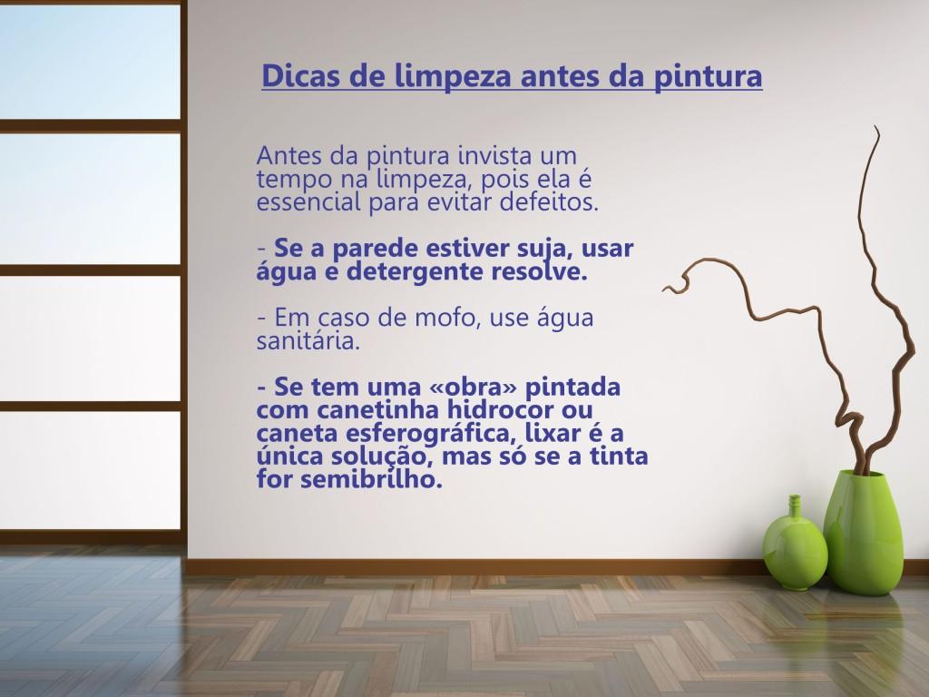 dica_de_pintura1