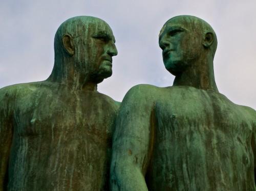 escultura7