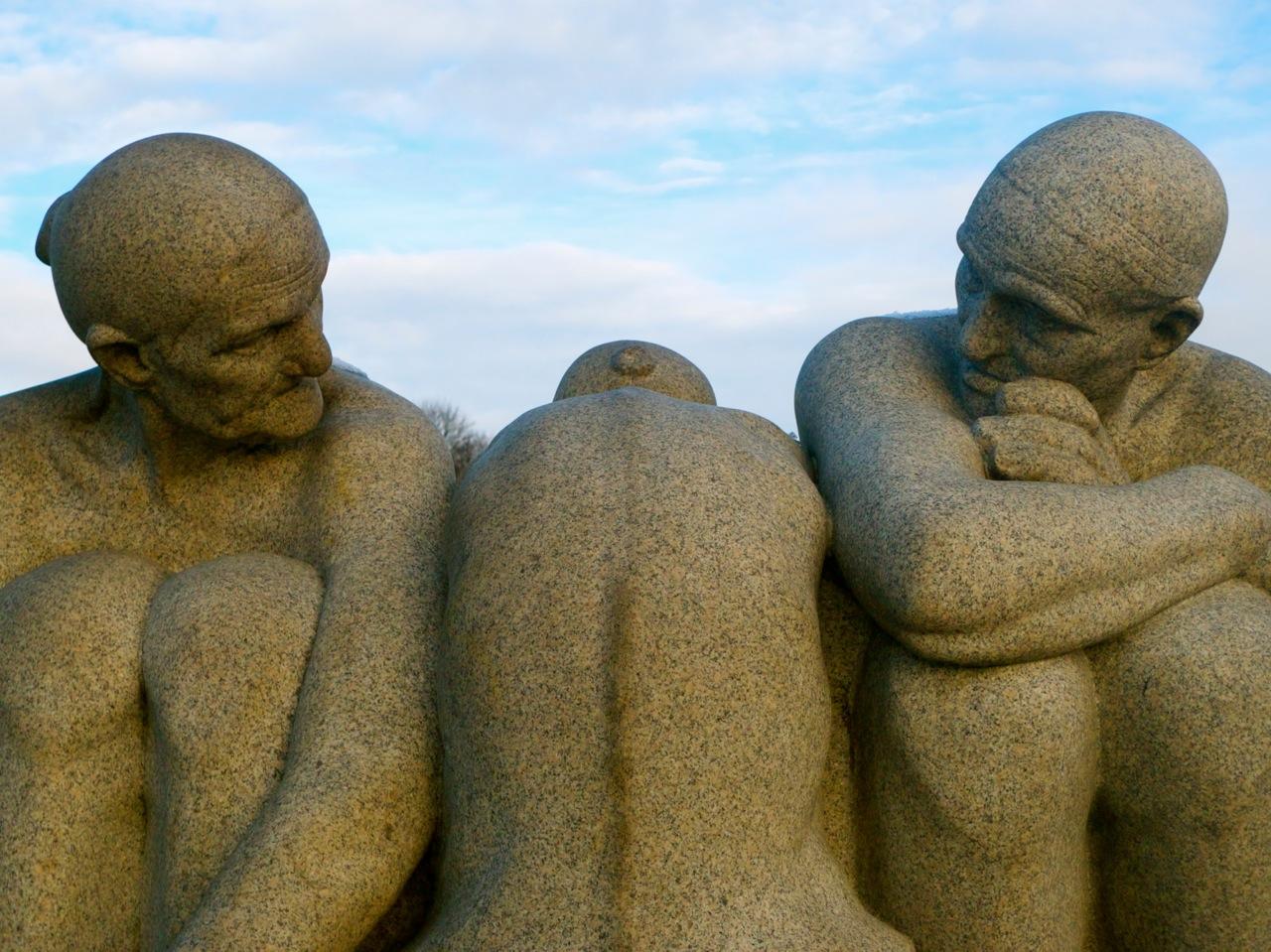 escultura8
