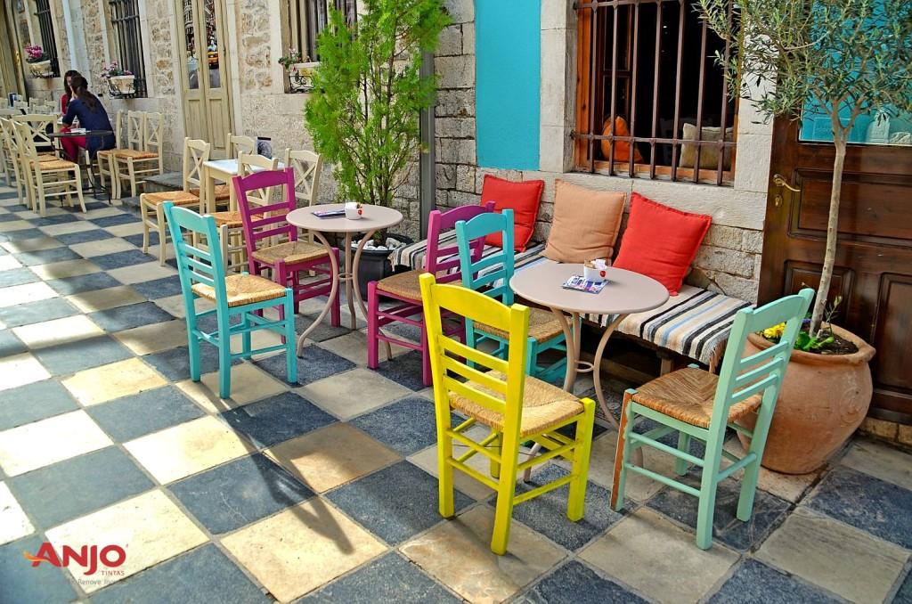 anjotintas_cadeiras