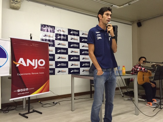 santiago_anjotintas1