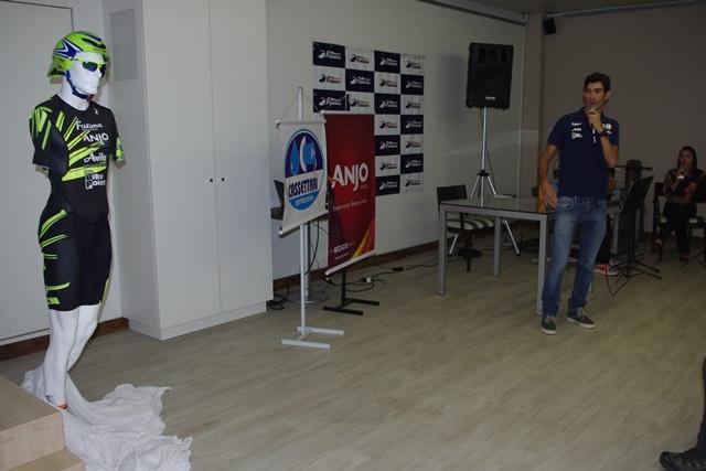 santiago_anjotintas4