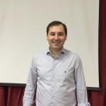 Anjo Tintas tem novo Diretor Executivo na Unidade Revenda