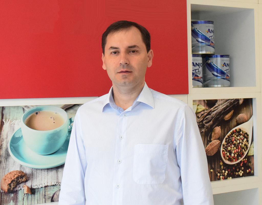 Gian_Tartari