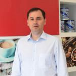 Anjo Tintas conta com novo diretor executivo na Unidade Revenda