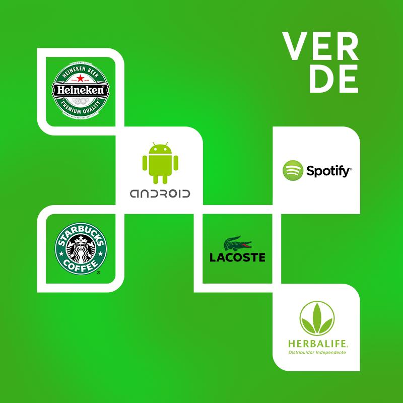 Logos verde_facebook