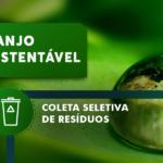 Empresa Ecossustentável