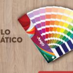 Como combinar cores com a ajuda do Círculo Cromático