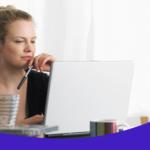 10 dicas de como ser produtivo no home office
