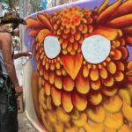 Produtos Anjo são doados para ação na comunidade de Paraisópolis, em São Paulo