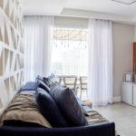 Home Office: como ter um em ambientes novos ou já instalados