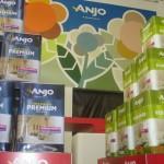 Loja Conceito Anjo – Rio Verde de Fraiburgo (SC)
