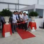 Anjo inaugura filial em Pernambuco com expectativa de crescimento na região Nordeste