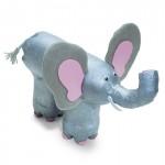 Brinquedos feitos com garrafa pet para surpreender no dia das crianças