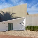 Casa Cor Goiás: produtos da marca Anjo nos ambientes