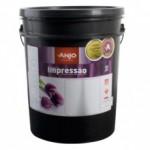 Anjo inova nas tintas para impressão com menor impacto ao meio ambiente