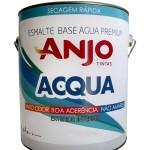 Esmalte base água ganha novo nome e nova embalagem