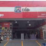 São Paulo ganha primeira loja conceito da marca Anjo Tintas