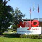 Anjo Tintas é a décima terceira empresa mais inovadora do Sul